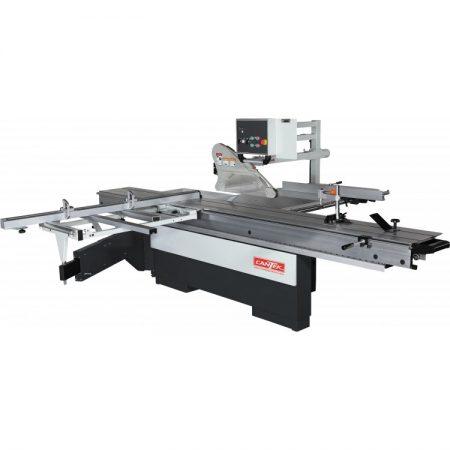 Panel Saws - Sliding Table / Vertical