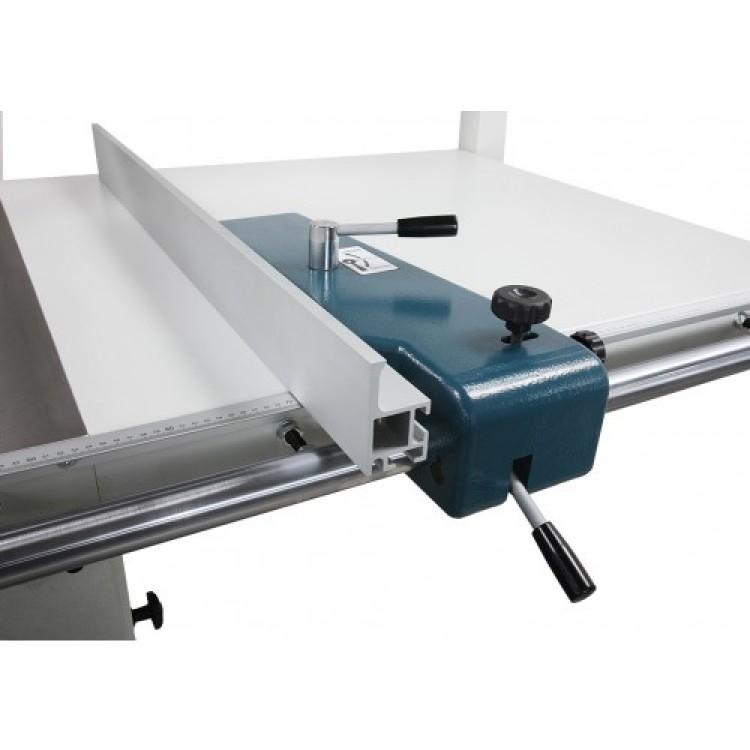 Cantek P305 Sliding Table Saw Can
